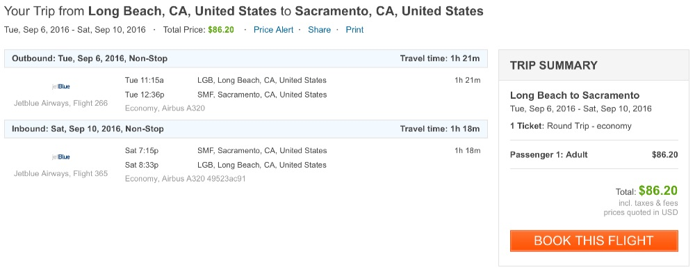 80__off_cheap_flights_from_Long_Beach_to_Sacramento_-_FlightHub_com