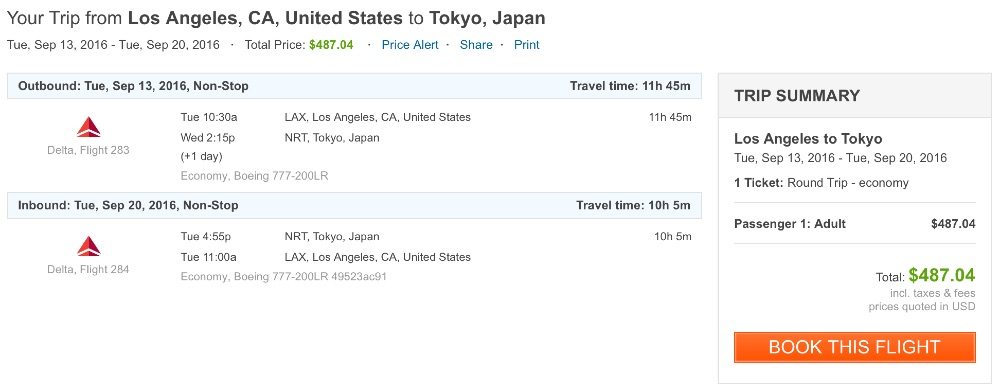 80__off_cheap_flights_from_Los_Angeles_to_Tokyo_-_FlightHub_com