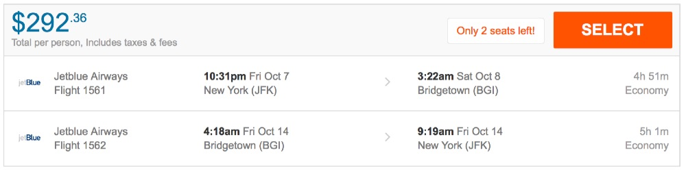 80__off_cheap_flights_from_New_York_to_Bridgetown_-_FlightHub_com
