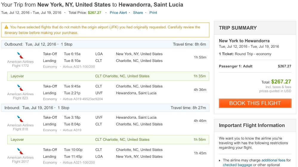 80__off_cheap_flights_from_New_York_to_Hewandorra_-_FlightHub_com