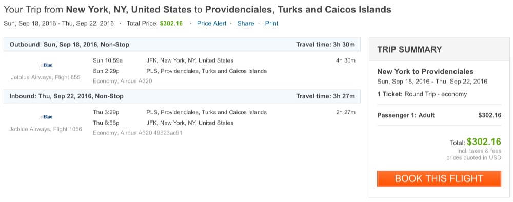 80__off_cheap_flights_from_New_York_to_Providenciales_-_FlightHub_com