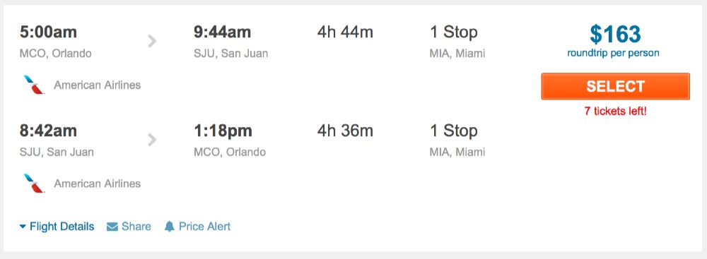80__off_cheap_flights_from_Orlando_to_San_Juan_-_FlightHub_com