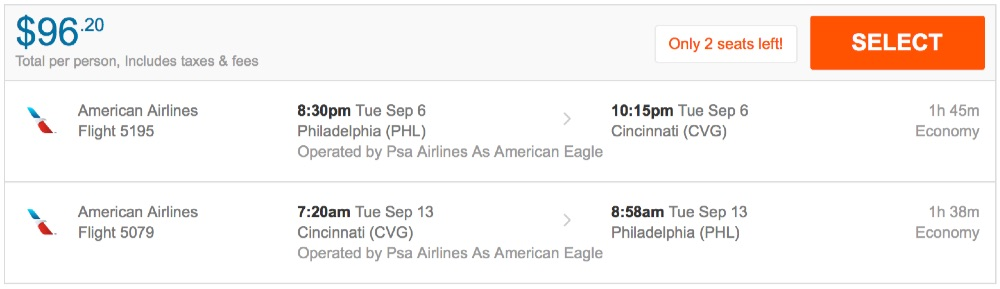 80__off_cheap_flights_from_Philadelphia_to_Cincinnati_-_FlightHub_com