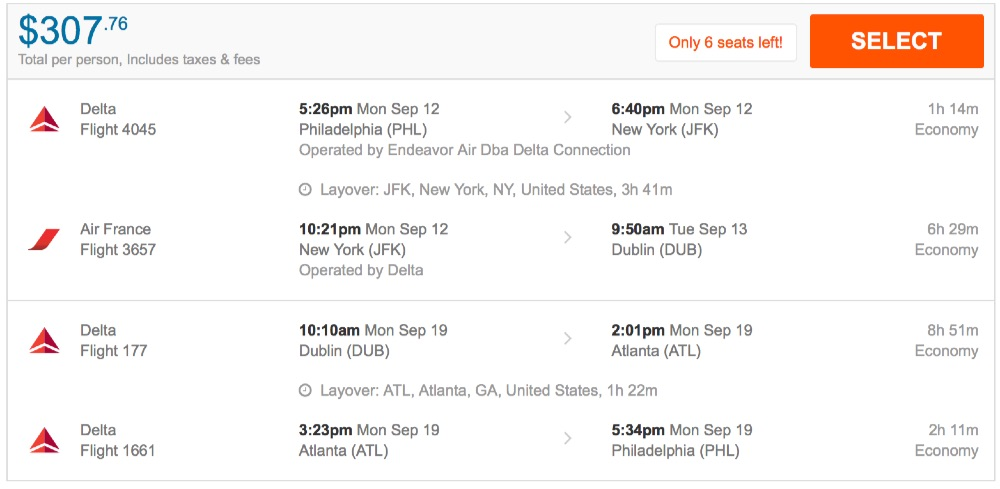 80__off_cheap_flights_from_Philadelphia_to_Dublin_-_FlightHub_com