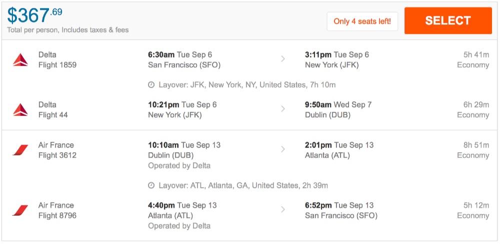 80__off_cheap_flights_from_San_Francisco_to_Dublin_-_FlightHub_com