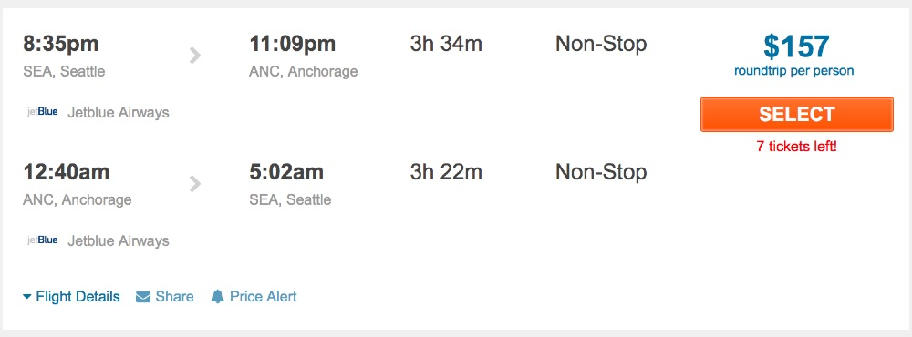 80__off_cheap_flights_from_Seattle_to_Anchorage_-_FlightHub_com