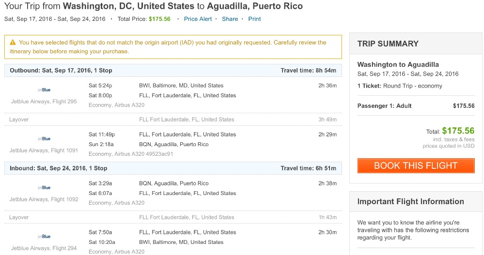 80__off_cheap_flights_from_Washington_to_Aguadilla_-_FlightHub_com