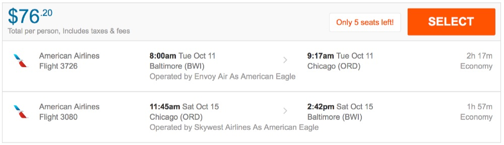 80__off_cheap_flights_from_Washington_to_Chicago_-_FlightHub_com