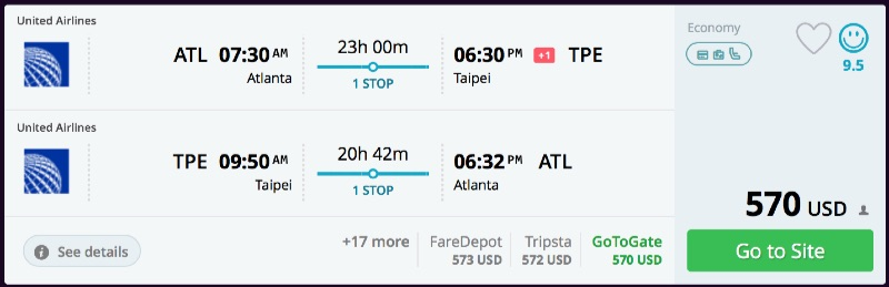 Atl_to_Taipei_flights_-_momondo