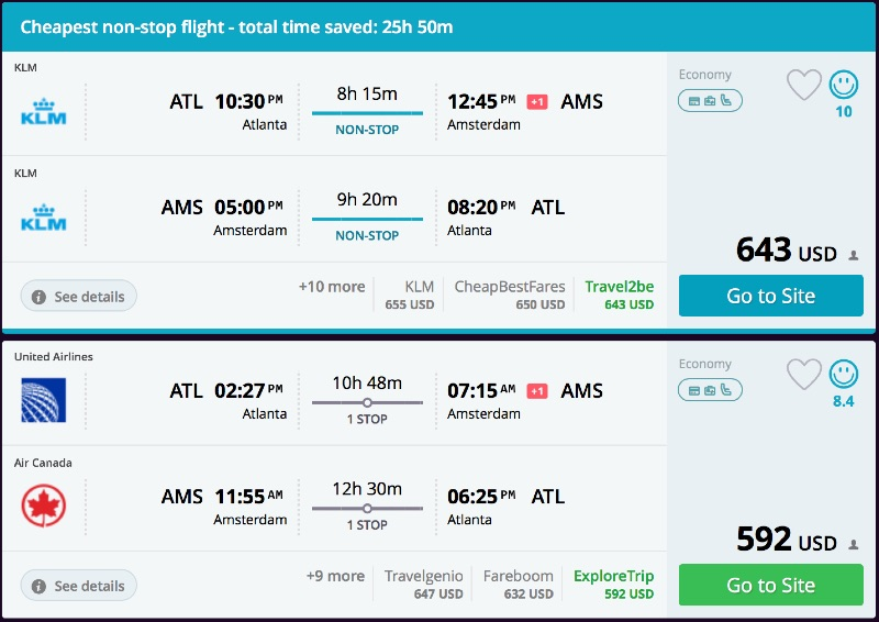 Atlanta_to_Amsterdam_flights_-_momondo