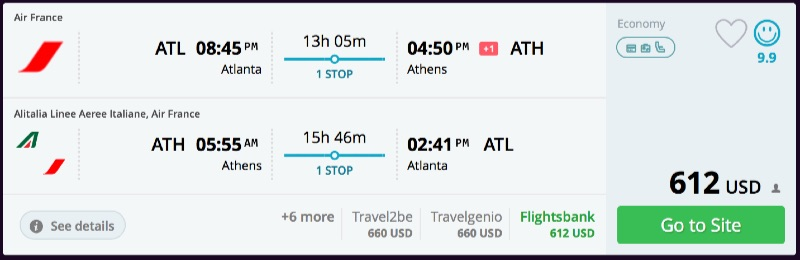 Atlanta_to_Athens_flights_-_momondo