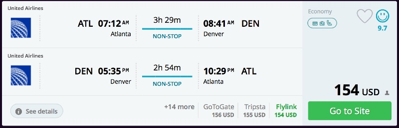 Atlanta_to_Denver_flights_-_momondo