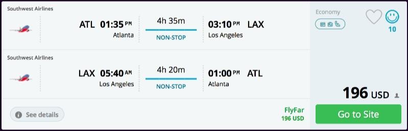 Atlanta_to_Los-Angeles
