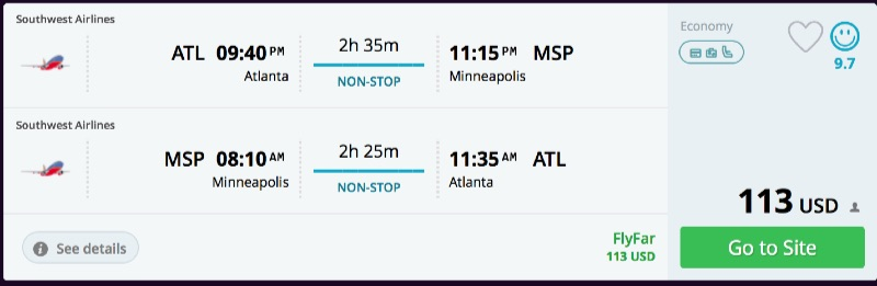 Atlanta_to_MInneapolis