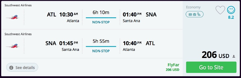 Atlanta_to_Santa_Ana_flights_-_momondo
