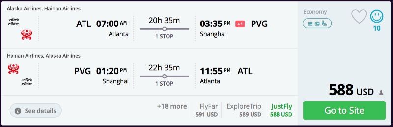 Atlanta_to_Shanghai_flights_-_momondo