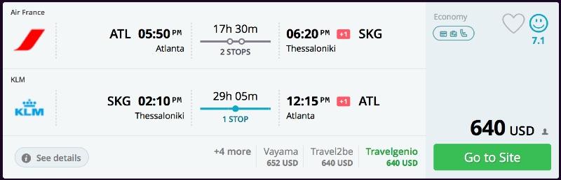 Atlanta_to_Thessaloniki_flights_-_momondo