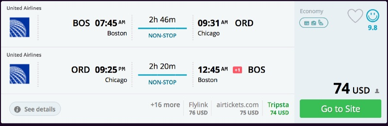 Banners_and_Alerts_and_Boston_to_Chicago_flights_-_momondo