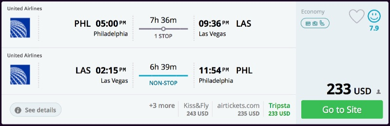 Banners_and_Alerts_and_Philadelphia_to_Las_Vegas_flights_-_momondo