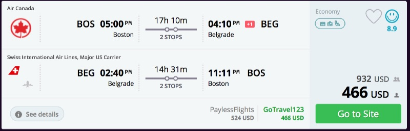 Boston_to_Belgrade