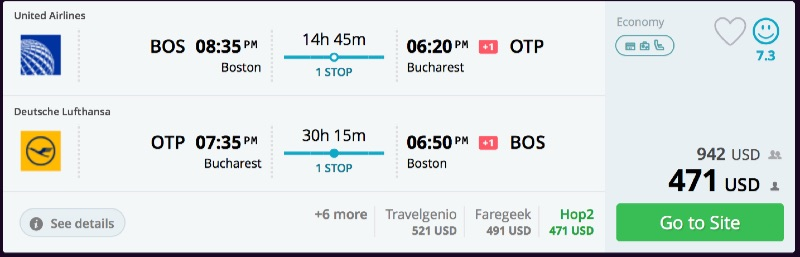 Boston_to_Bucharest_flights_-_momondo
