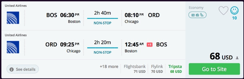 Boston_to_Chicago_flights_-_momondo