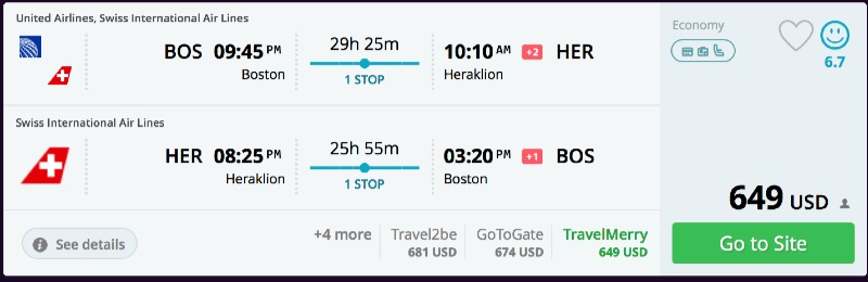 Boston_to_Heraklion