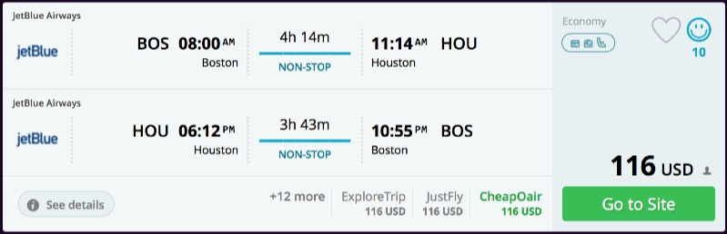 Boston_to_Houston_flights_-_momondo
