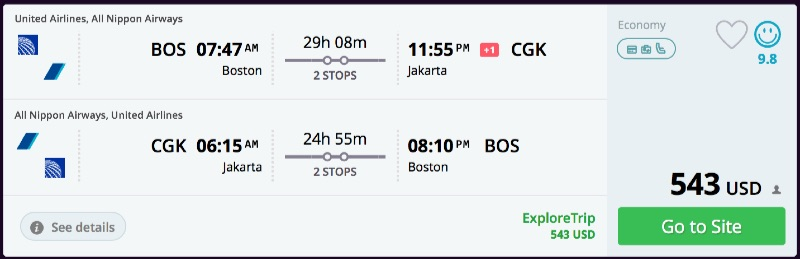 Boston_to_Jakrta