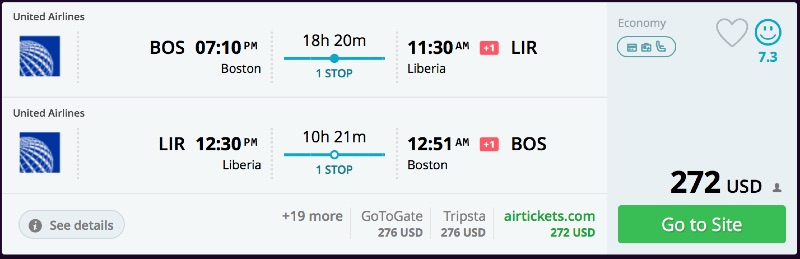 Boston_to_Liberia_flights_-_momondo