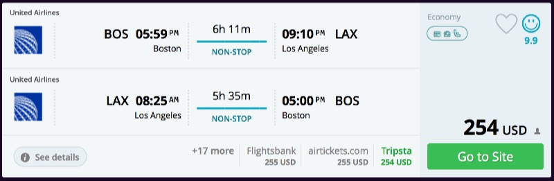 Boston_to_Los_Angeles_flights_-_momondo