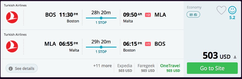 Boston_to_Malta_flights_-_momondo