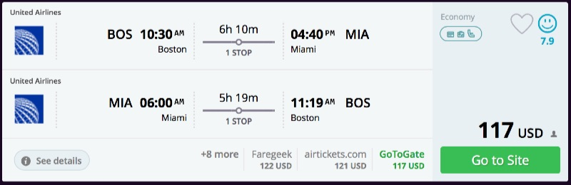 Boston_to_Miami_flights_-_momondo