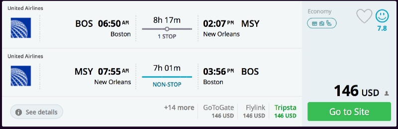 Boston_to_New_Orleans_flights_-_momondo