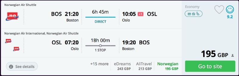 Boston_to_Oslo_flights_-_momondo