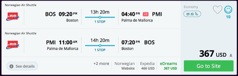 Boston_to_Palma_de_Mallorca_flights_-_momondo