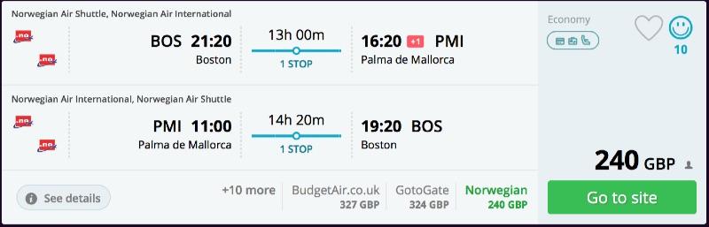 Boston_to_Palma_de_Mallorca_flights_-_momondo