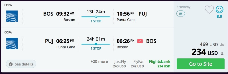 Boston_to_Punta_Cana_flights_-_momondo