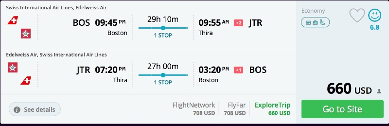 Boston_to_Santorini