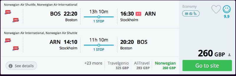 Boston_to_Stockholm_flights_-_momondo