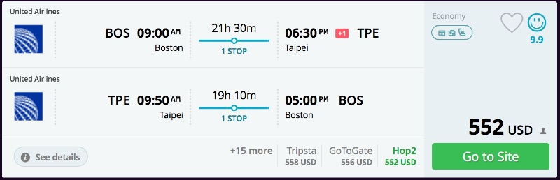Boston_to_Taipei_flights_-_momondo