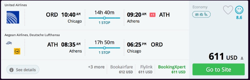 Chicago_to_Athens_flights_-_momondo