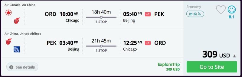 Chicago_to_Beijing_flights_-_momondo