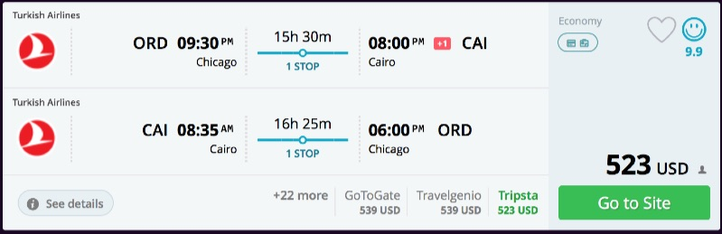 Chicago_to_Cairo_flights_-_momondo