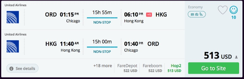 Chicago_to_Hong_Kong_flights_-_momondo