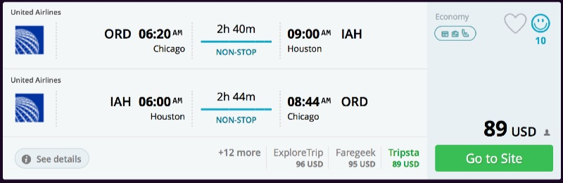 Chicago_to_Houston_flights_-_momondo
