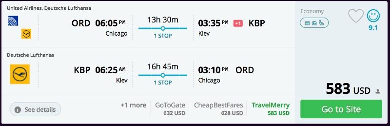 Chicago_to_Kiev_flights_-_momondo