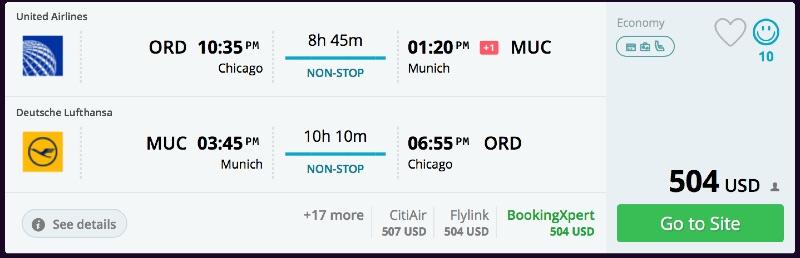 Chicago_to_Munich_flights_-_momondo