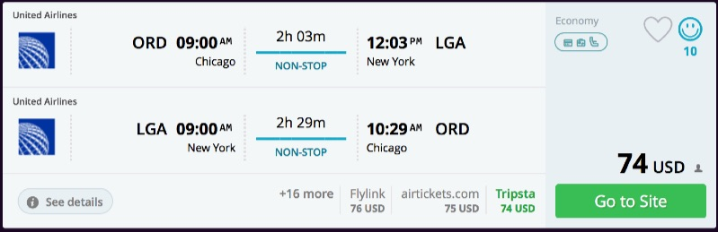 Chicago_to_New_York_flights_-_momondo