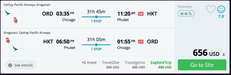 Chicago_to_Phuket_flights_-_momondo